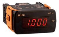 Đồng hồ đo Hệ Số CosPhi MP14