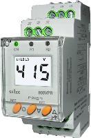 Rơ le bảo vệ điện áp và tần số 900VPR...