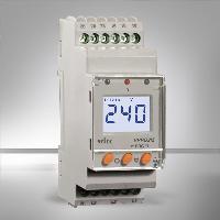 Rơ le bảo vệ điện áp VPRD2M - BL