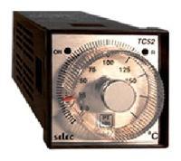 Bộ điều khiển nhiệt độ TC52