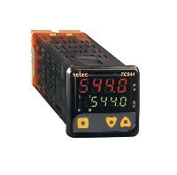 Bộ điều khiển nhiệt độ TC544A