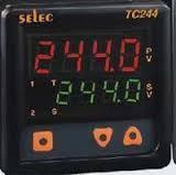 Bộ điều khiển nhiệt độ TC244AX