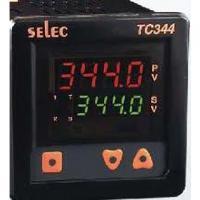 Bộ điều khiển nhiệt độ TC344AX