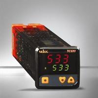 Bộ điều khiển nhiệt độ TC533AX
