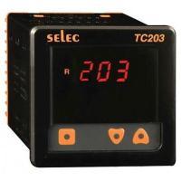 Bộ điều khiển nhiệt độ TC203AX