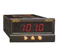 Bộ điều khiển đa chức năng PIC101A-T-230