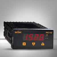 Bộ điều khiển đa chức năng PIC152N