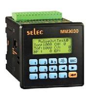 Bộ điều khiển lập trình MM3030 - 3 - P1