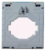 Biến dòng đo lường KDE8660